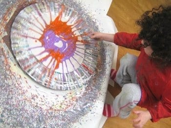 spin painting example2